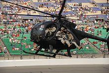 220px-MH6_at_NASCAR