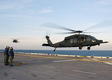 220px-Two_UH-60M,_160th_SOAR_on_USS_Bataan_on_10_Feb._2006